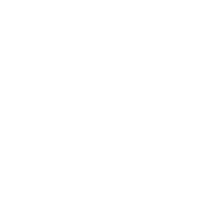 Shepherd Compello Financial Services Web Design