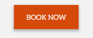 Book Now Button - Web Design